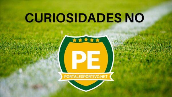 Canal do PE trás vídeo com 10 jogadores conhecidos e que já passaram pelo Itumbiara EC