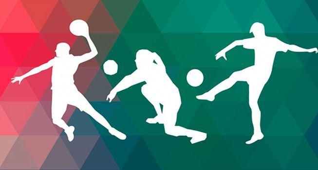 Novo decreto irá liberar competições esportivas em Rio Verde