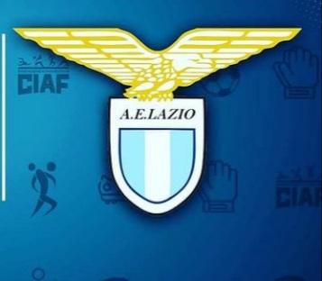 Time goiano do Lazio Futsal estreia com derrota na Copa do Brasil