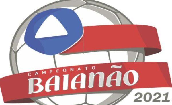 Por enquanto, a final do Campeonato Baiano é o único com duas equipes do interior