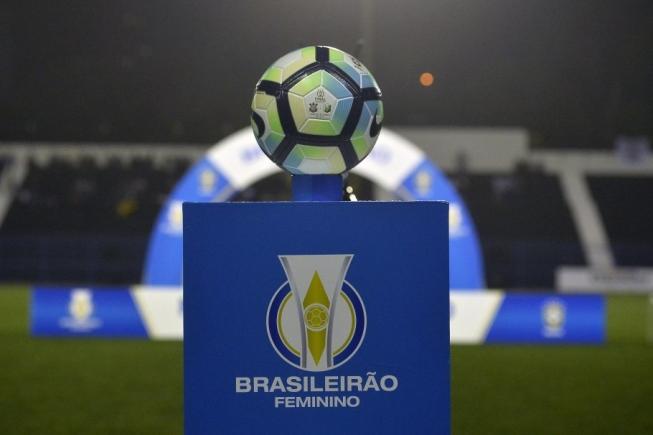 Equipes goianas perdem no Brasileiro Feminino da Série A2
