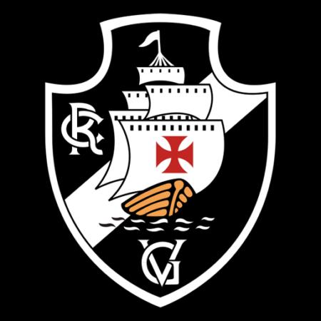 Vasco divulga valores arrecadados pelo #VasPix