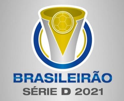 Aparecidense e Goianésia vencem pelo Brasileiro da Série D