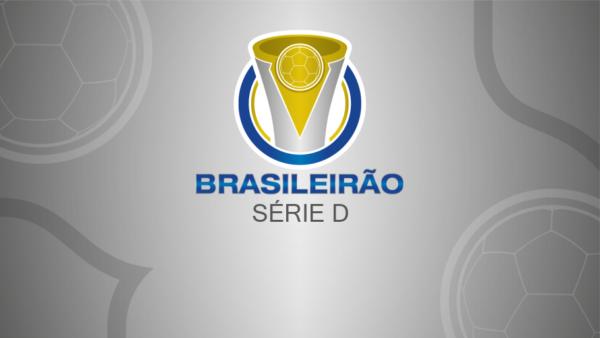 Goianésia empata com Brasiliense, enquanto o Jaraguá perde para o Gama