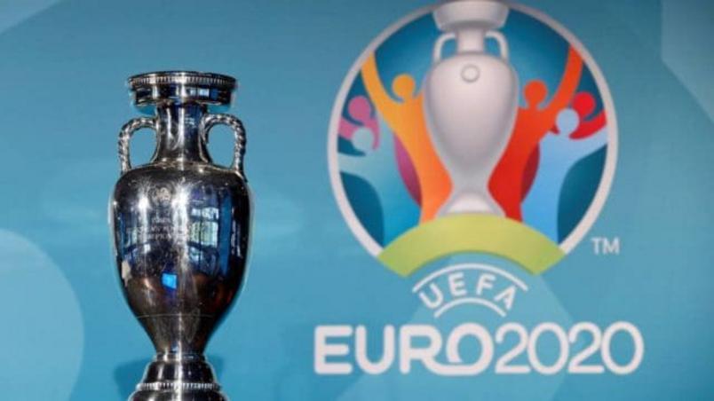 Confira os dias e horários dos jogos das oitavas de final da Eurocopa