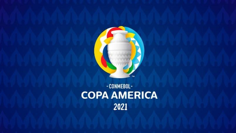 Prefeitura do Rio de Janeiro libera público para a final da Copa América