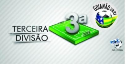 Independente, Rioverdense e mais 12 equipes participaram do Conselho Técnico