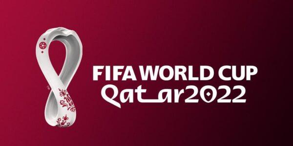 Estão definidos os grupos das eliminatórias asiáticas para a Copa de 2022