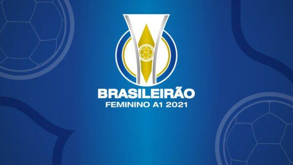 Corinthians e Palmeiras decidirão o Brasileiro Feminino de futebol