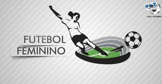 Está definido o Campeonato Goiano de Futebol Feminino