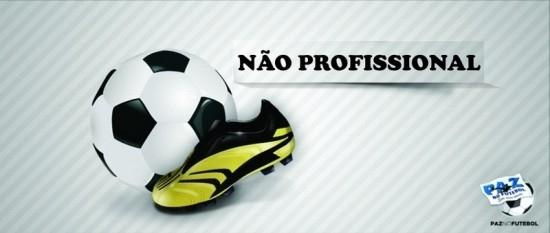 Independente e Rioverdense estrearão em casa no Campeonato Goiano Sub-20 da 2ª Divisão
